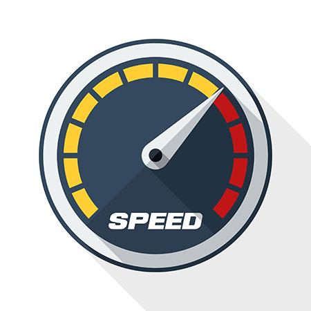 art-speedometer.jpg