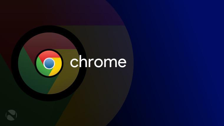 Google is killing off Chrome apps on Windows,...