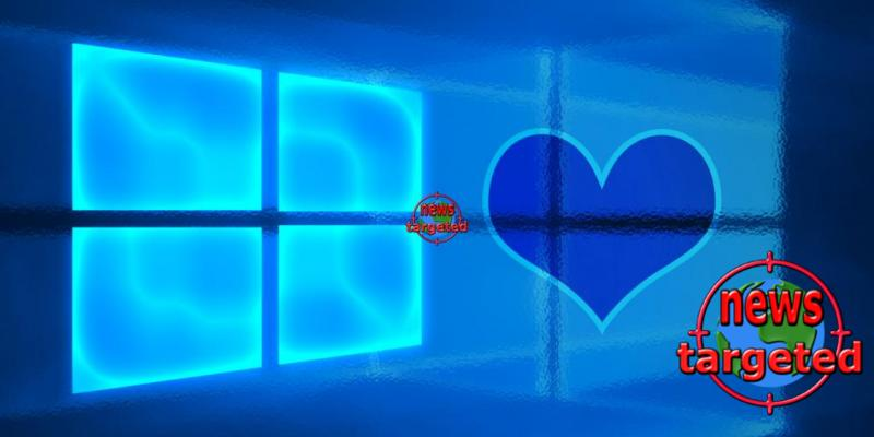 9 Windows 10 Anniversary Update Features You'll...