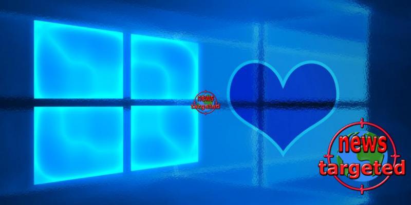 9 Windows 10 Anniversary Update...