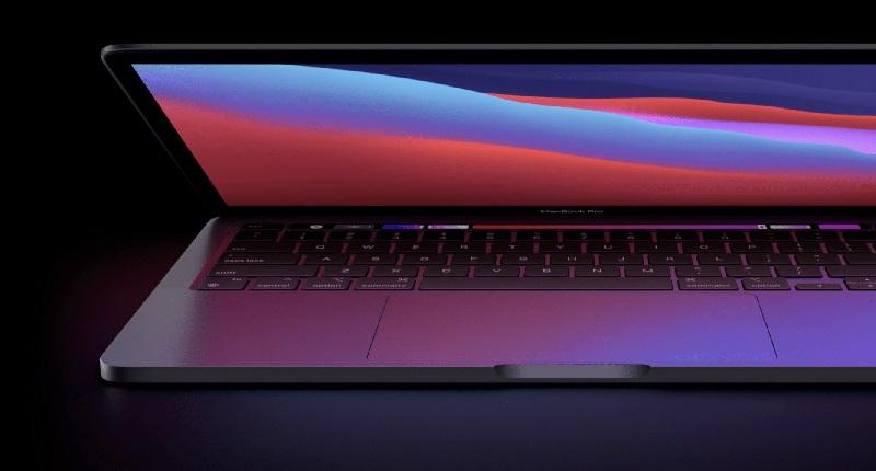Mac.jpeg