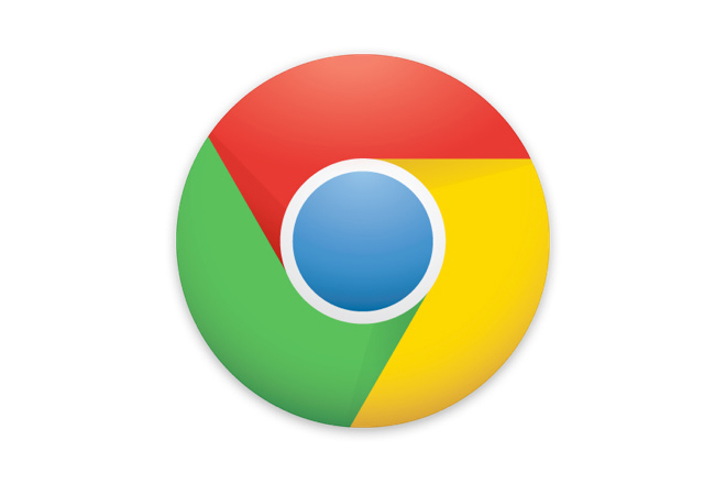 Chrome for Windows gets Material...