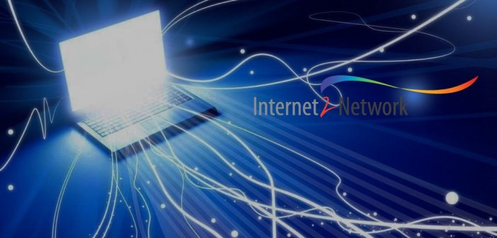 Internet2 is the alternate Internet which gives...
