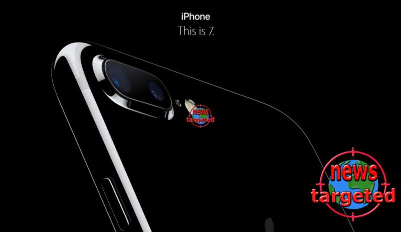 You Need to Know About Apple latest launche