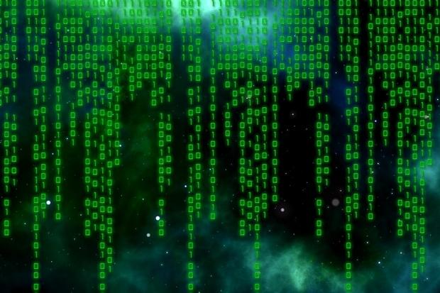 MySQL Zero-day exploit puts some...