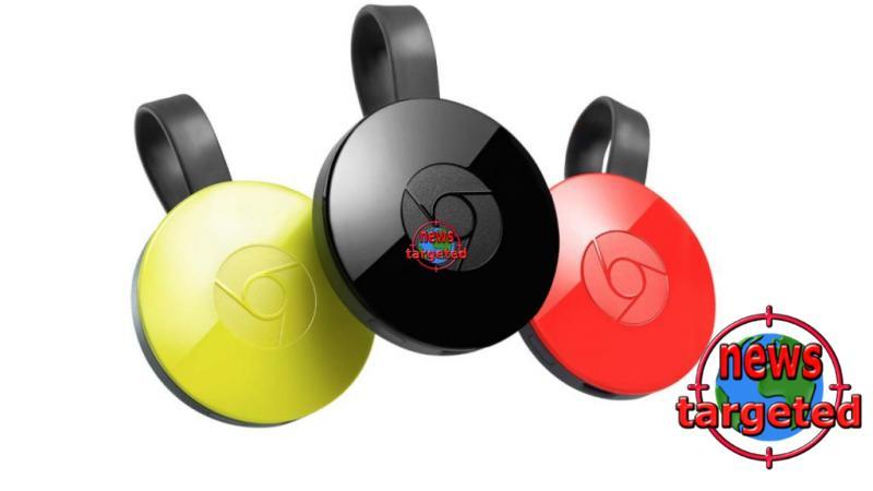 Google will let you test new Chromecast...
