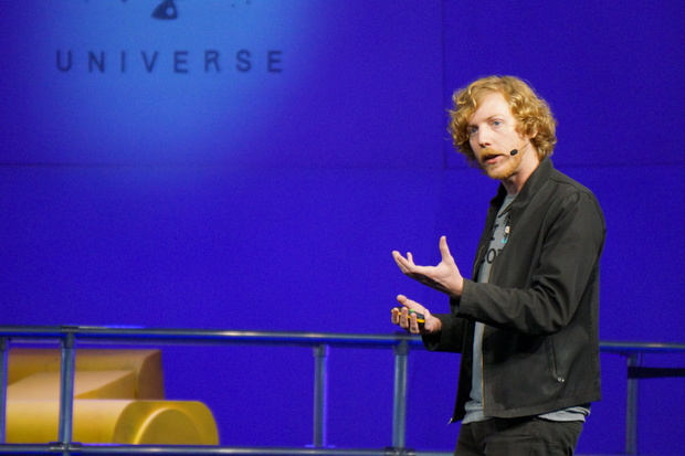 Github's new features aim for buisness and...