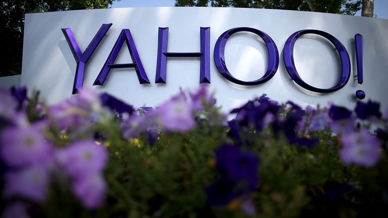 Yahoo warns users at least 500...