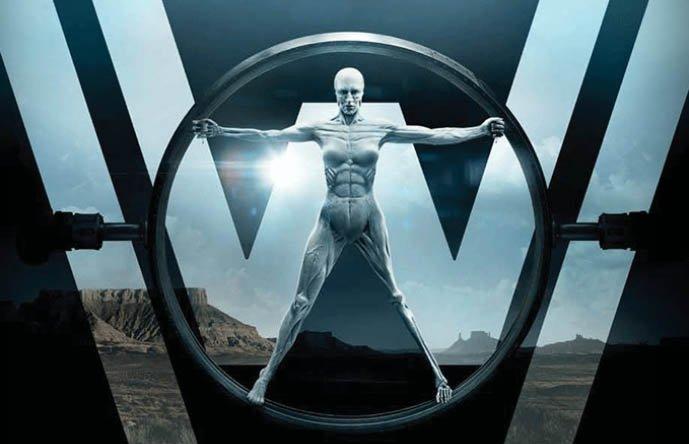 AT & T buys HBO, CNN and Warner...