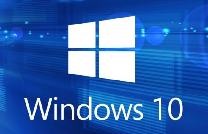 Microsoft releases Windows 10 update...