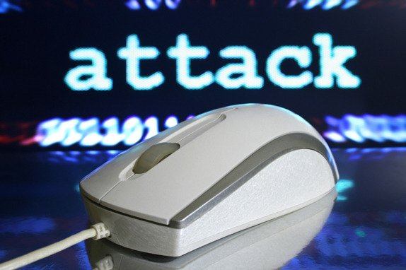ISPs mind their maners to block DDoS attacks