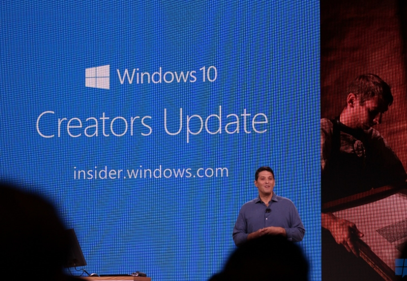 Microsoft does something smart with Windows 10