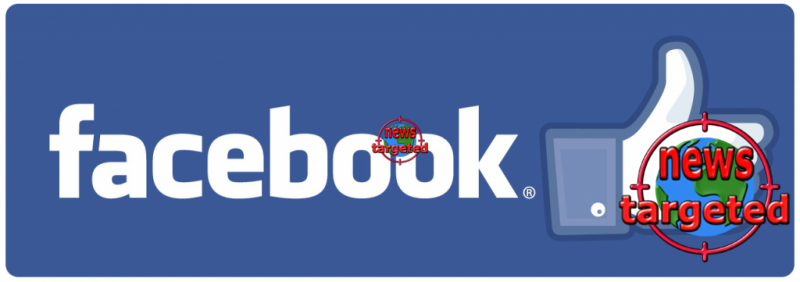 How to Download and Save a Facebook Video