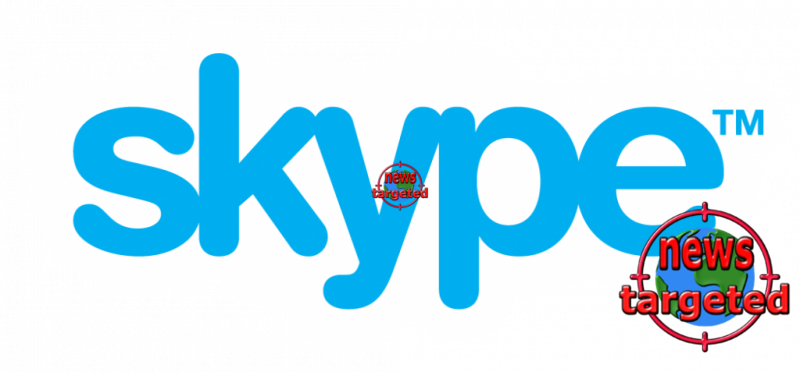 Now you can Skype without account
