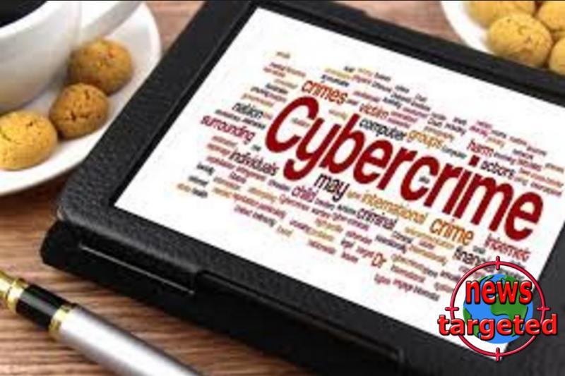 cybercrimereport.jpg