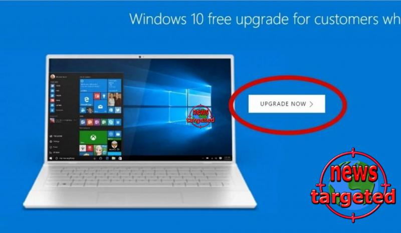 How You Still Can Download Windows 10 Totally...