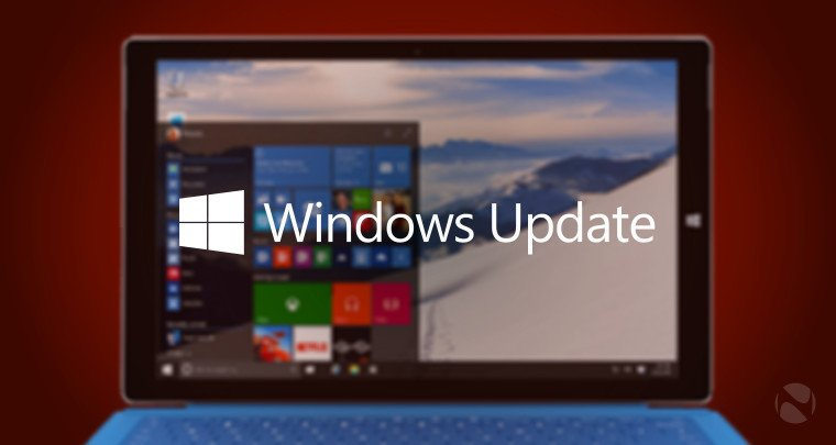 Microsoft patched six Critical security flaws...