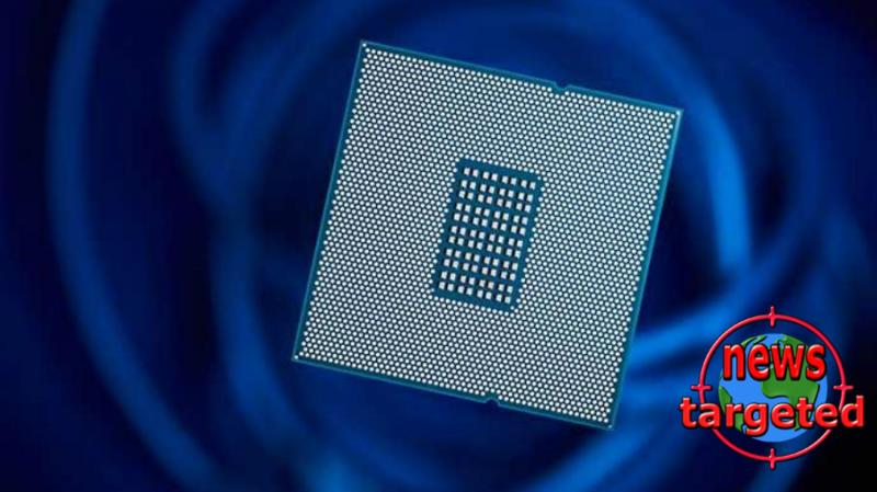 Qualcomm Brings World's First 48-Core...