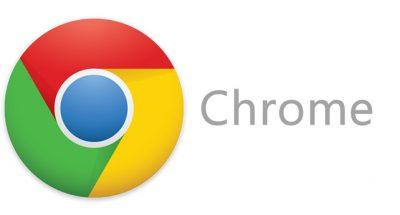 "Chrome's Hidden Reload Menu: ""Normal Reload"",..."