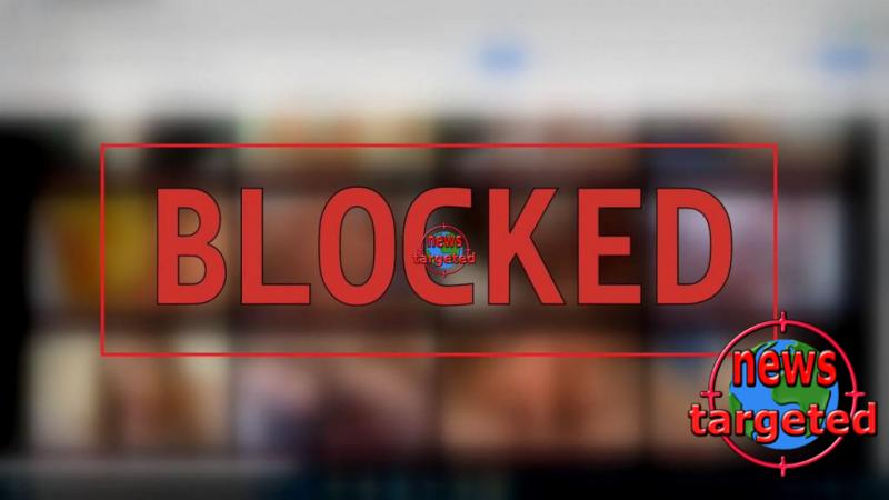 How To Access Blocked Websites? 10...