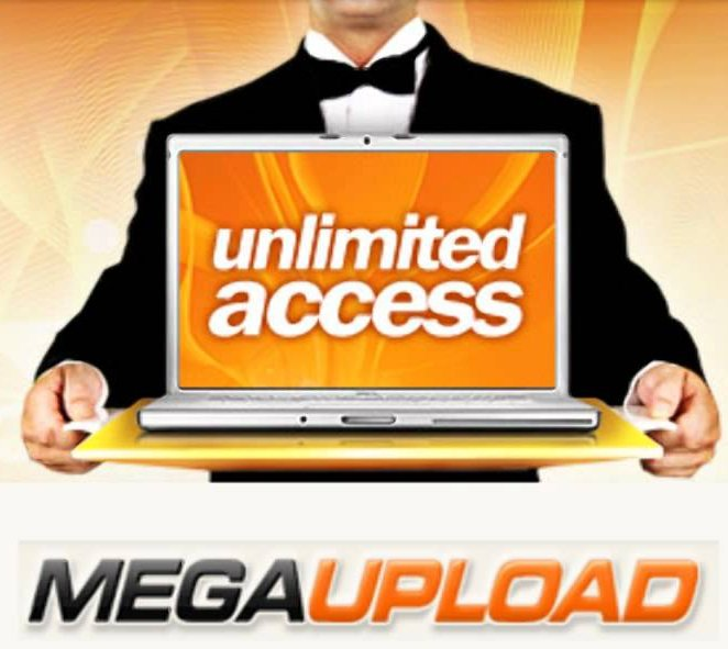 Court Freezes Megaupload's MPAA and...