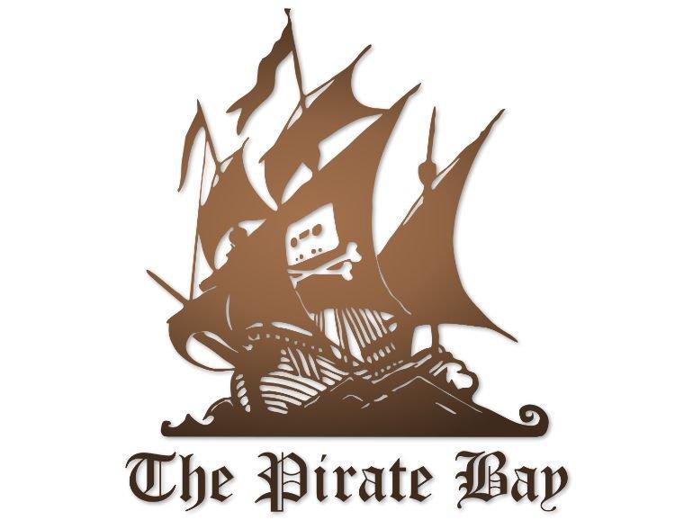 Pirate Bay Blocking Case Heads Back...