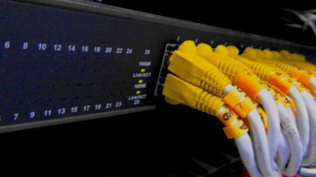 internet-diginotar-hack-640x360.jpg
