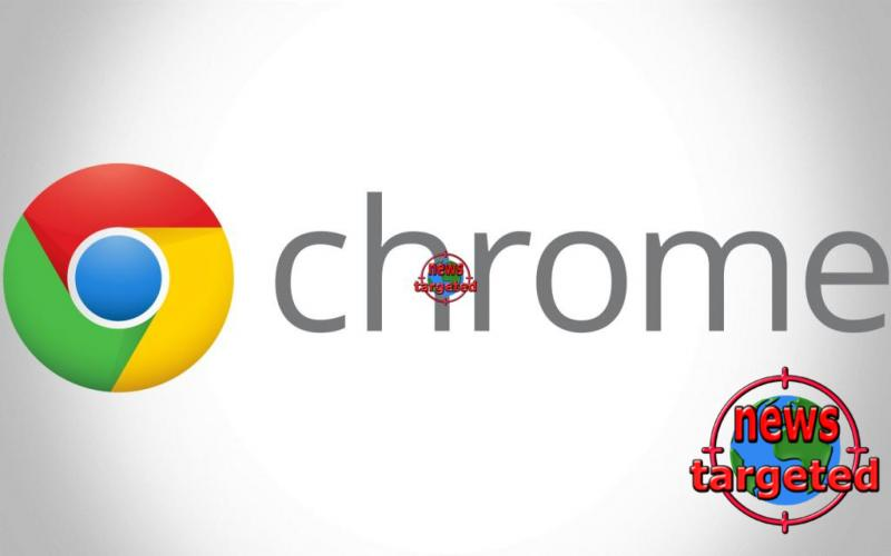 How to remove Chromium malware from Windows 10