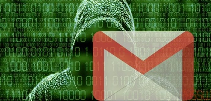 Hacker Discovered A Vulnerability In Gmail That...