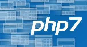 """""""Unserialize"""" Function in PHP 7 Allows..."""