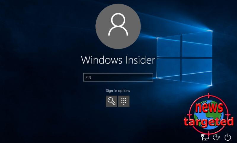 Automatically log in to your Windows 10 PC
