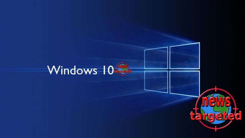 Microsoft Slates end to security bulletins in...
