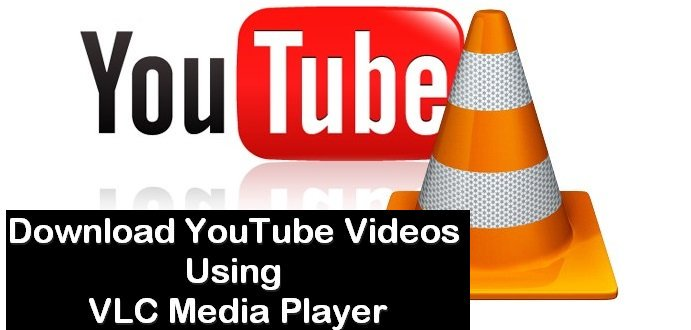 How to download YouTube videos using...