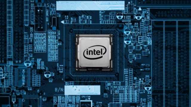 "New Intel CPUs Can Be ""Hacked"" Using..."