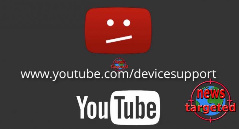 youtube-nede-1.jpg
