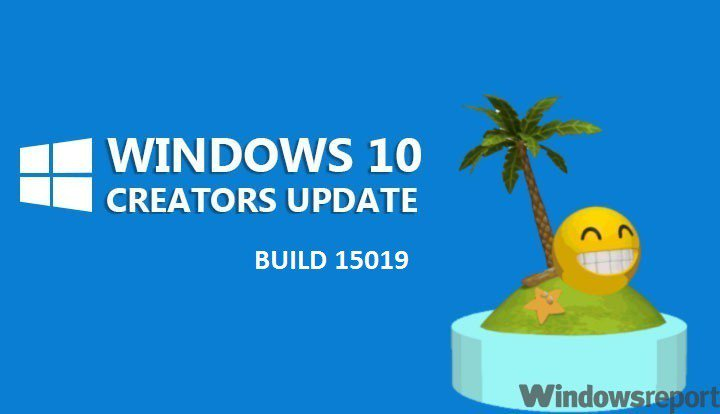 Problems with the installation of Windows 10...