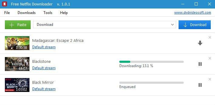 netflix-downloader.jpg