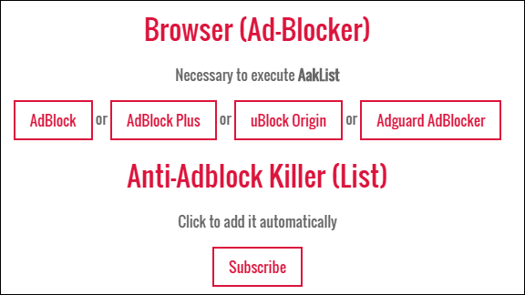 Detecting Ad Blockers on Your Website the Easy Way