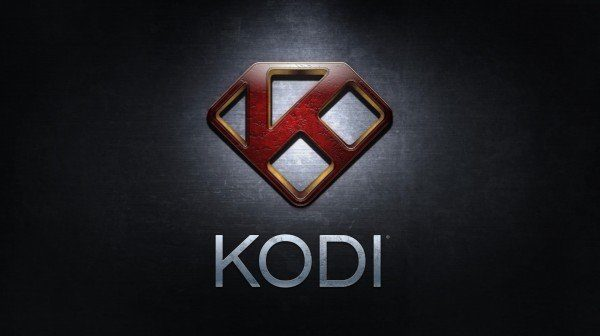 Kodi 17 Open Source Media Center Software Now...