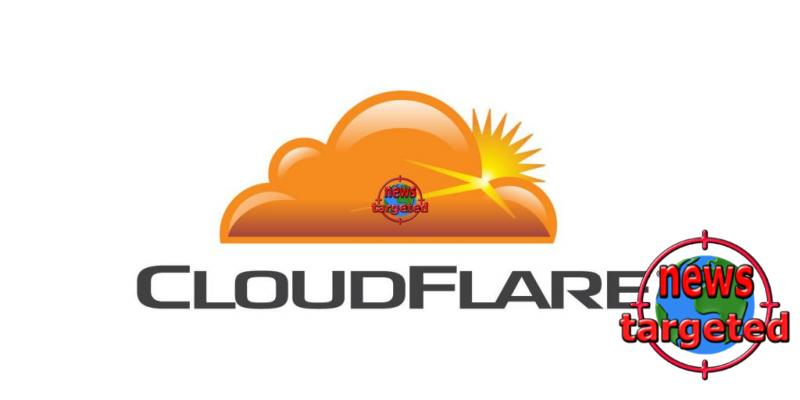 Cloudflare bug causes leak of personal HTTPS...