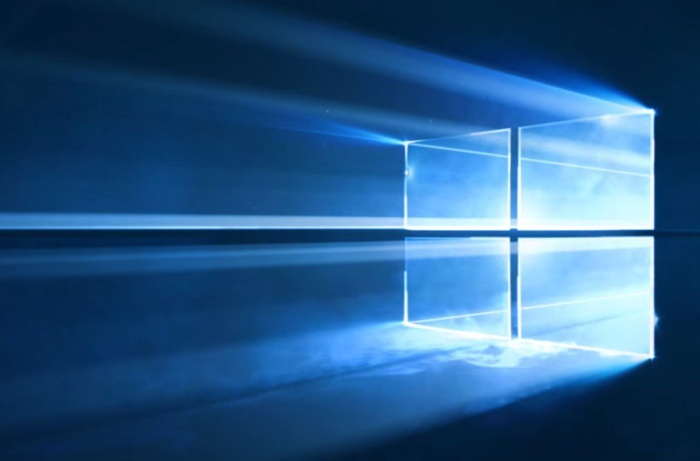 Microsoft relaxes some windows 10...
