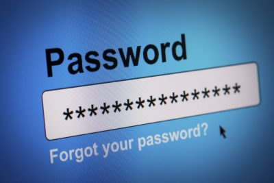 Popular Password Managers were found leaking...