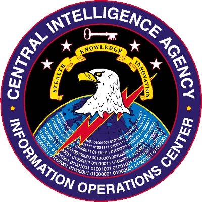 CIA Hacking Tools Revealed