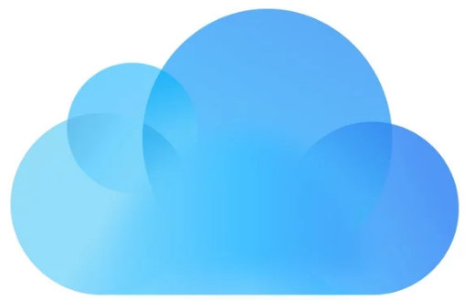 How to keep your iCloud account secure