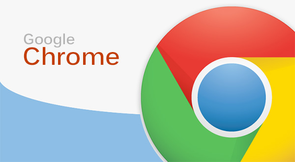 Google Chrome gets built-in ad blocker