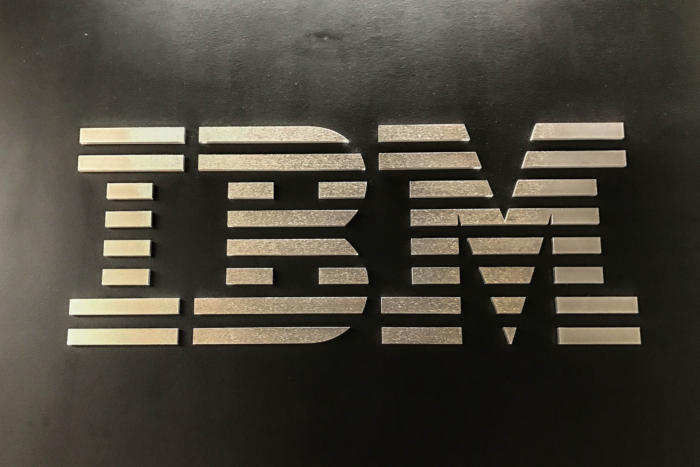 IBM's New Powerai tools,...