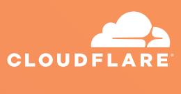 cloudflarelogo.png