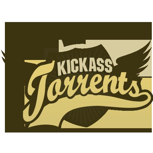 Original KickassTorrents Domain Goes...