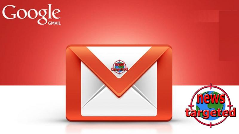 Now Gmail stops reading your email