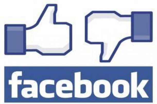 facebook-dislike-7109130257.jpeg
